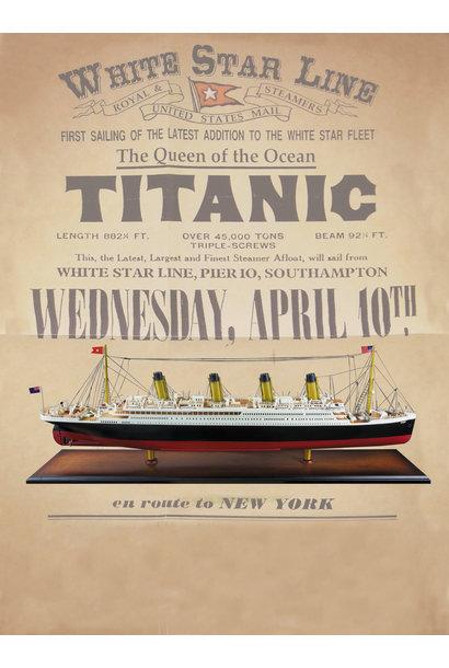 Titanic*