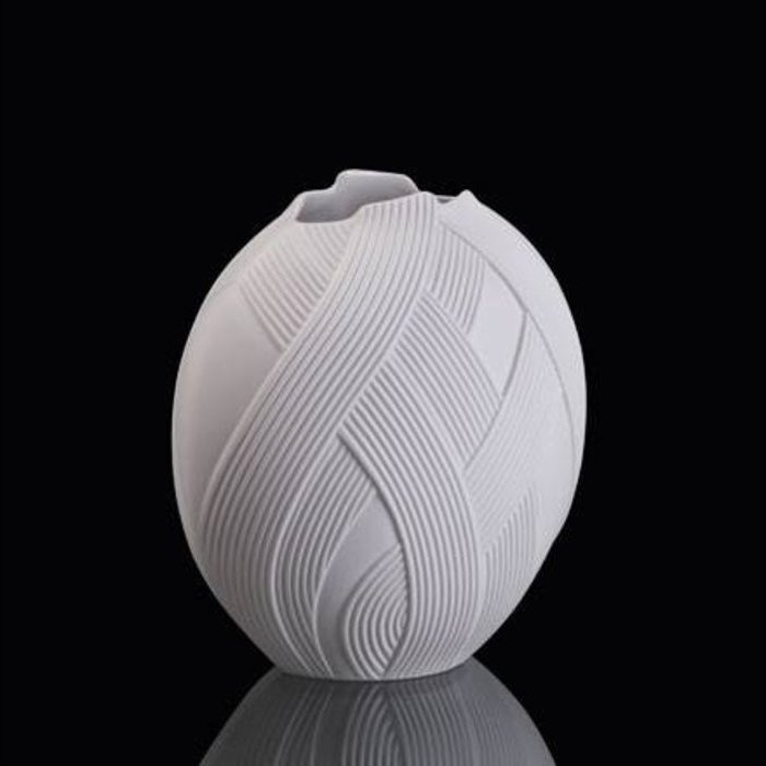 Porcelain White