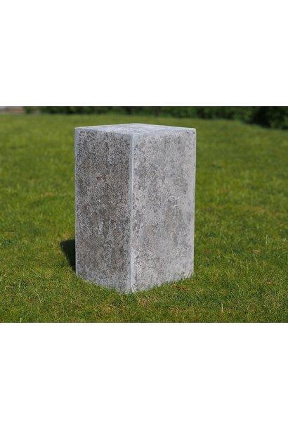 Sokkel 45x25x25 cm