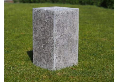 BronzArtes Pedestal 45x25x25 cm