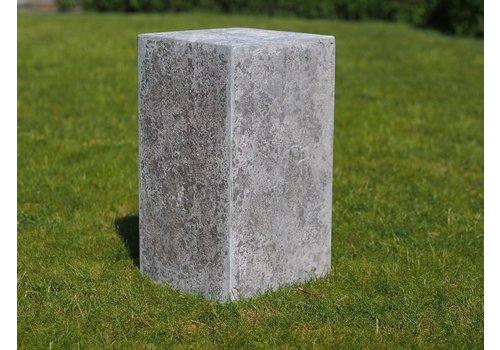 BronzArtes Sokkel 45x25x25 cm