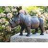 BronzArtes Rhino
