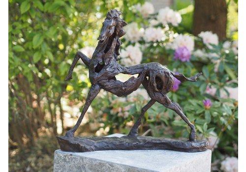 BronzArtes Modern paard