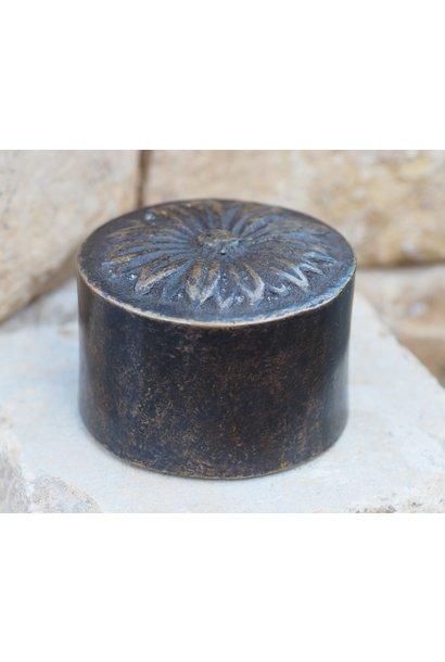 Mini urne Margriet