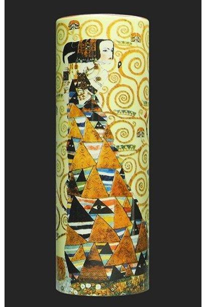 Vase Klimt