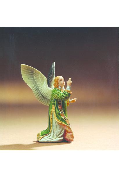 Angel Annunciation