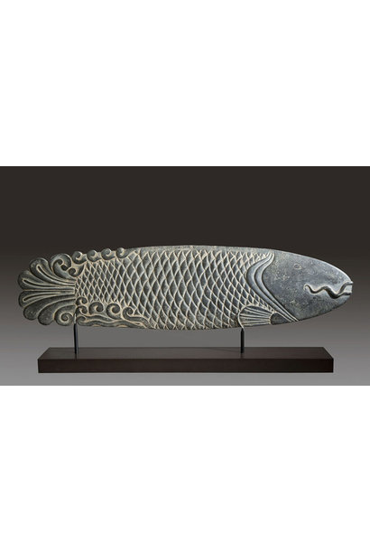Carp from Ming Dynasty