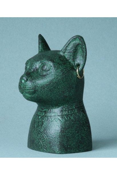 Cat goddess Bastet