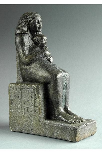 Art Egyptian