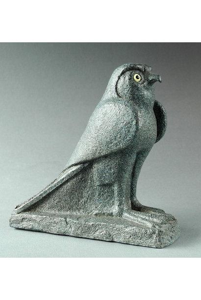 Falcon God