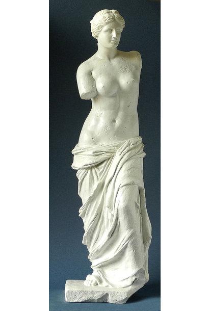 The Venus di Milo
