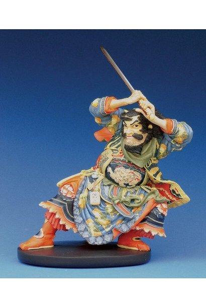 Gyokukirin Roshungi