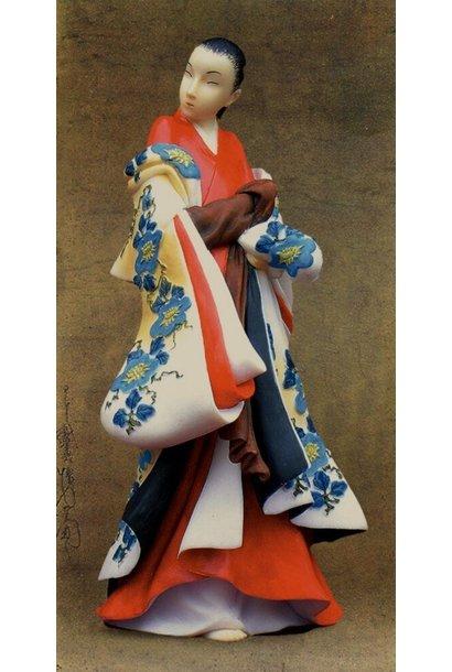Art Japonais, Kaigetsudo