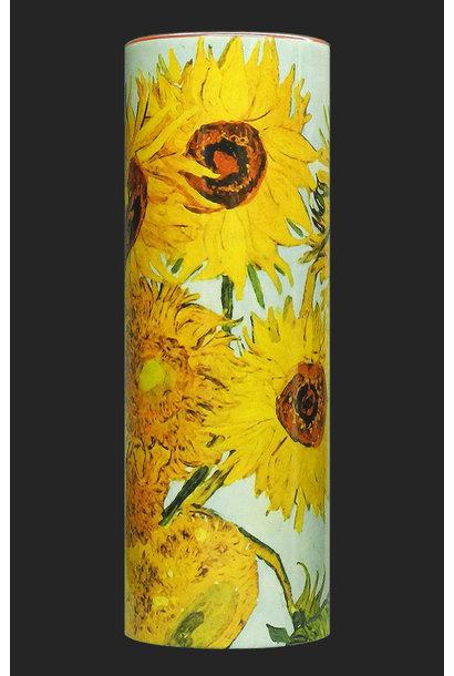 Vase s