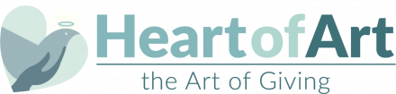 HeartofArt.net