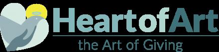 HeartofArt.net