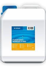 Tajima Onderhoudsmiddel PVC-Vloer
