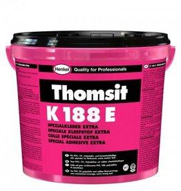 Thomsit Thomsit PVC vloerlijm K188 E Aquaplast