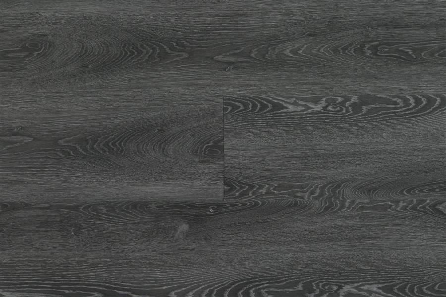 Tajima Ambiente-XL 7004