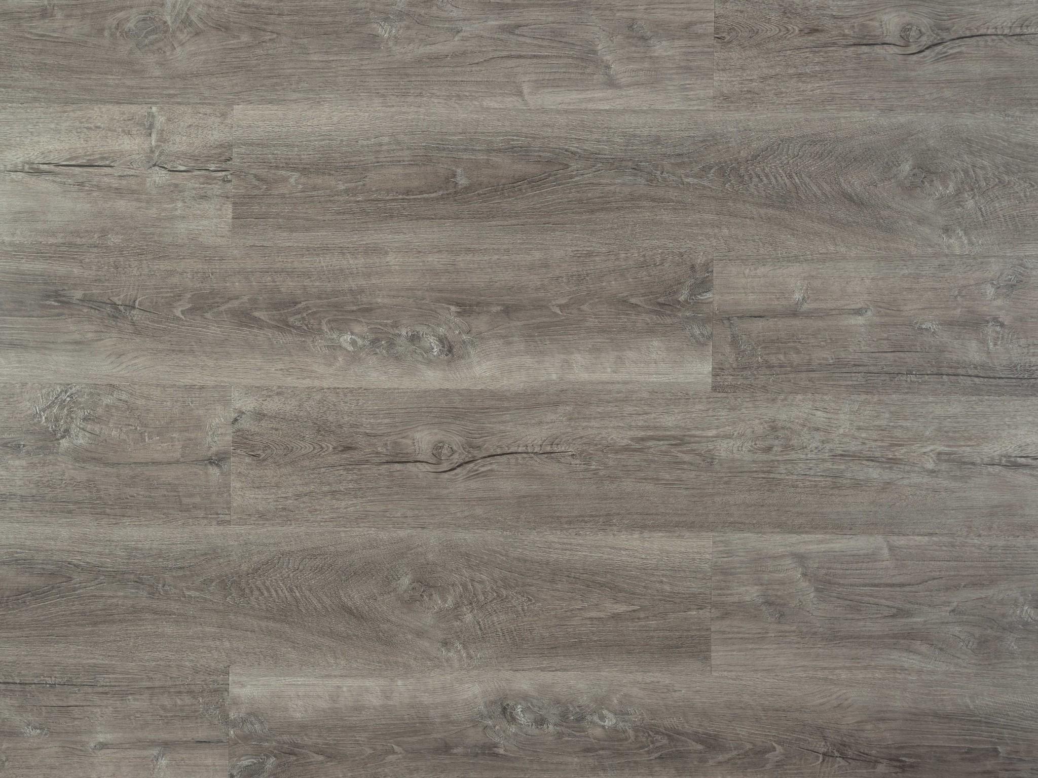 Tajima TRN-6420 Pure scandinavian wood