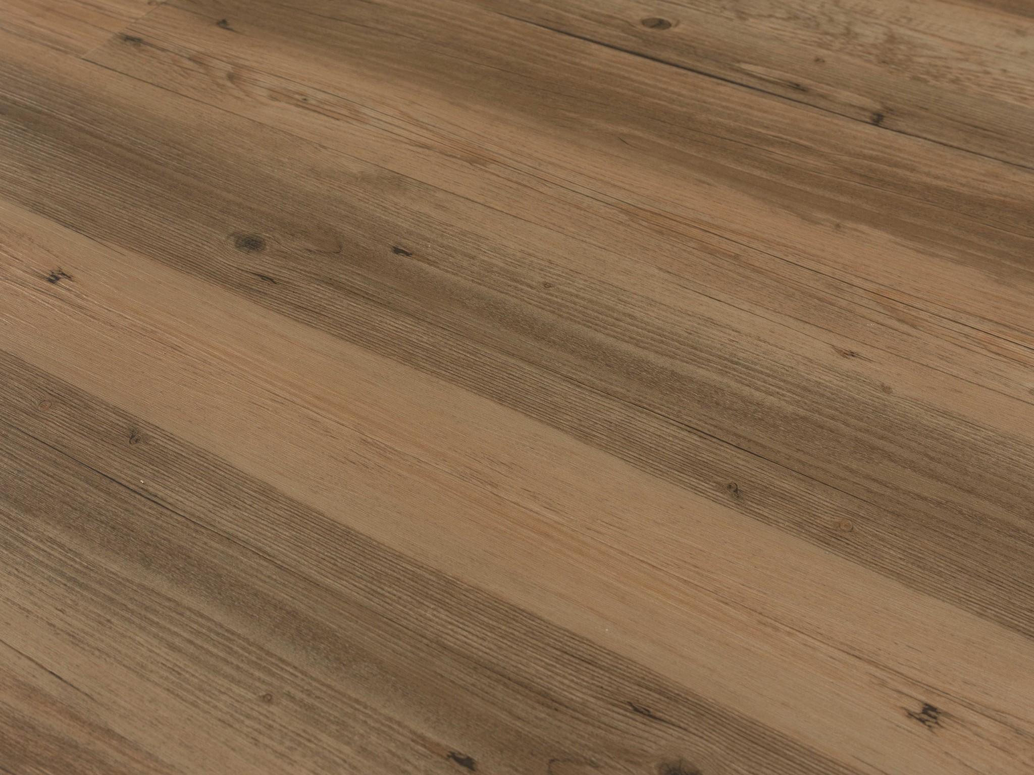 Tajima TRN-6603 Pine