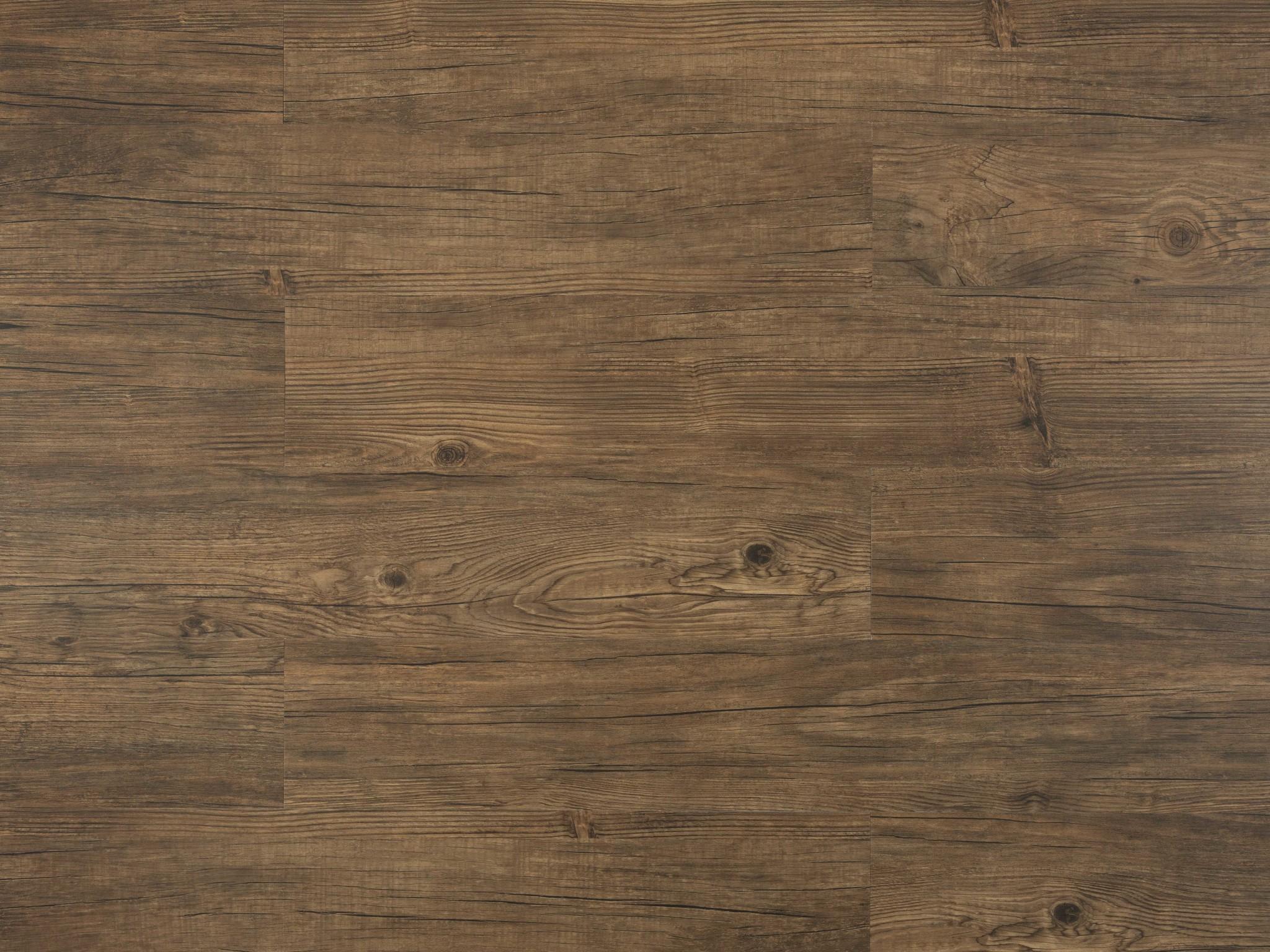 Tajima TRD-6612 Classic Grey