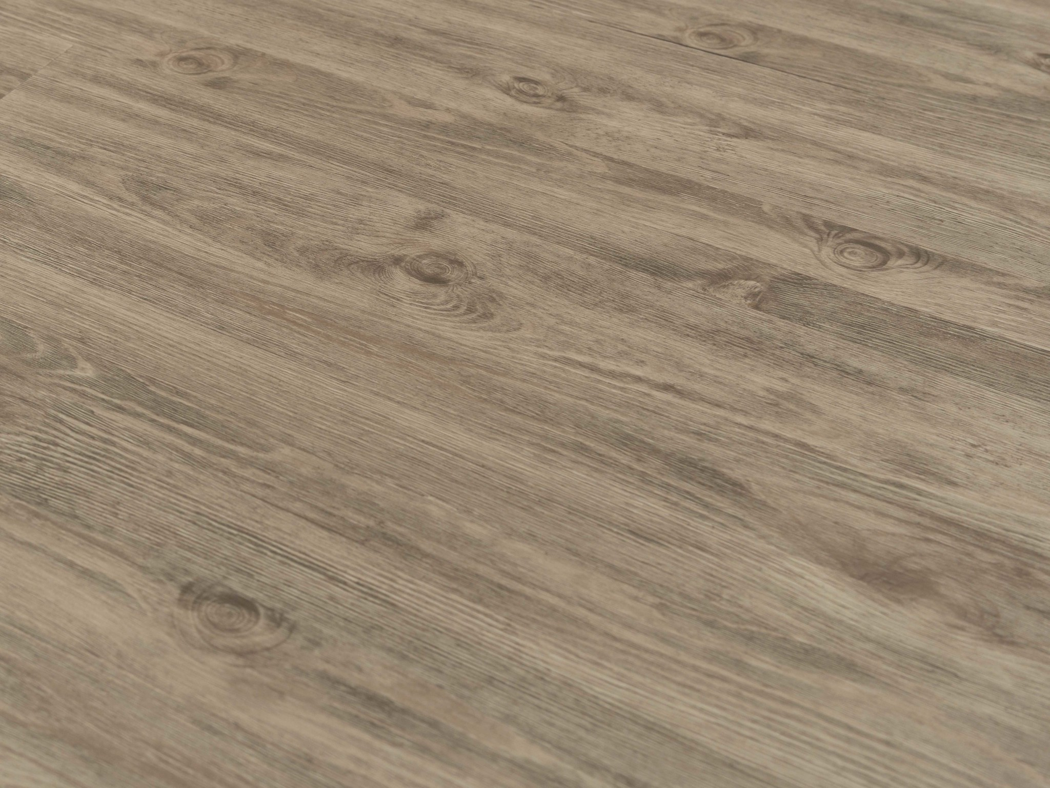 Tajima TRD-6624 Brown Grey Oak