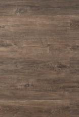 Tajima TRN-6661 Dark Oak