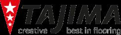 tajima-webshop.com