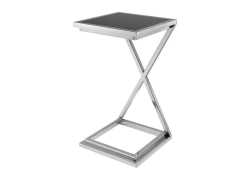 Eichholtz EICHHOLTZ side table bijzettafel Cross