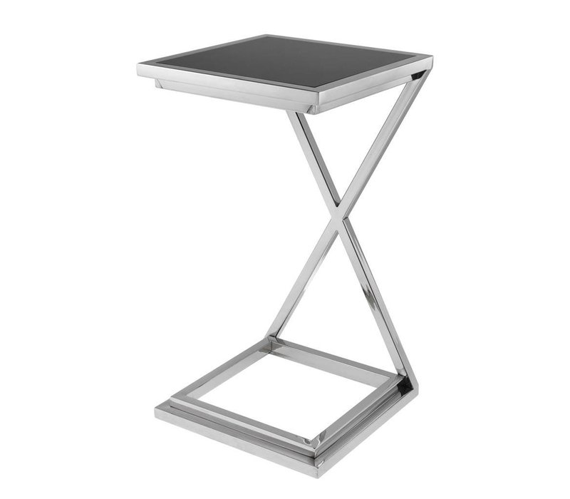 EICHHOLTZ side table bijzettafel Cross