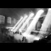 Aluminium Art - Grand Central Station New York