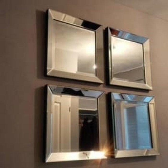 Voordeelsets spiegels