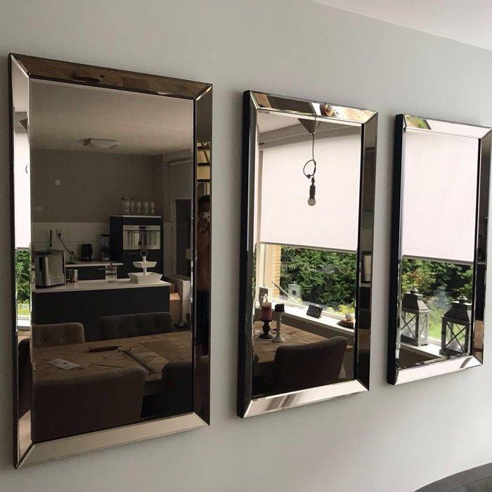 Spiegellijsten - Spiegels