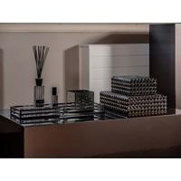 Linari roomspray -zilver Fenice