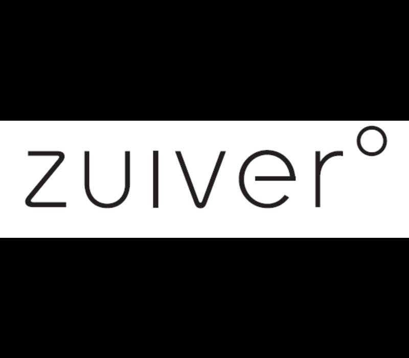 OMG eetkamerstoel van Zuiver - grijs (set van 2)