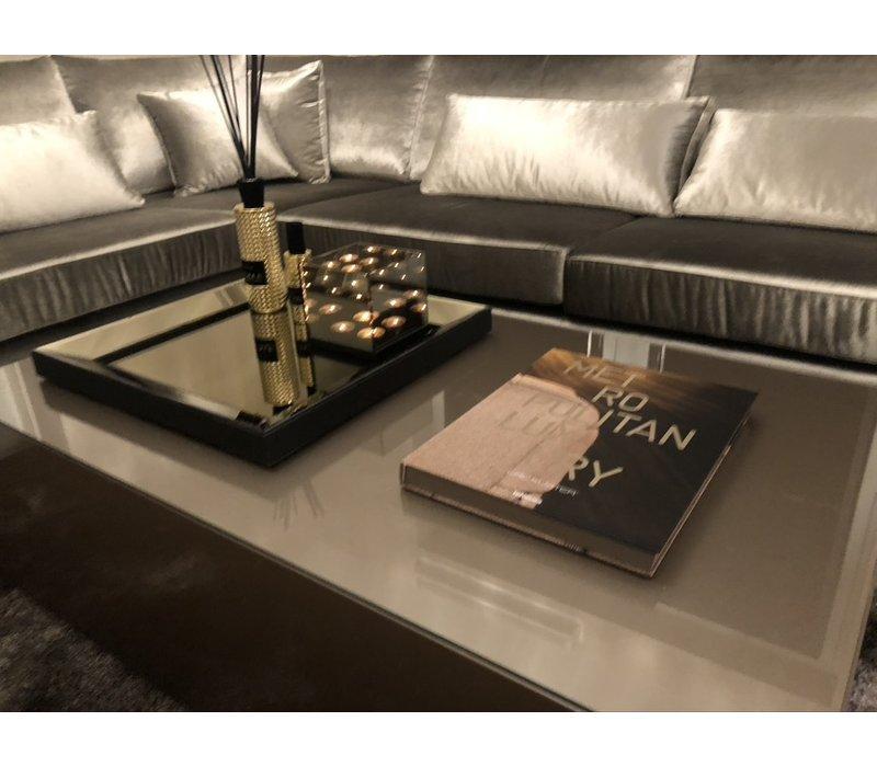 Boek Eric Kuster - Interior Design - Vol 2