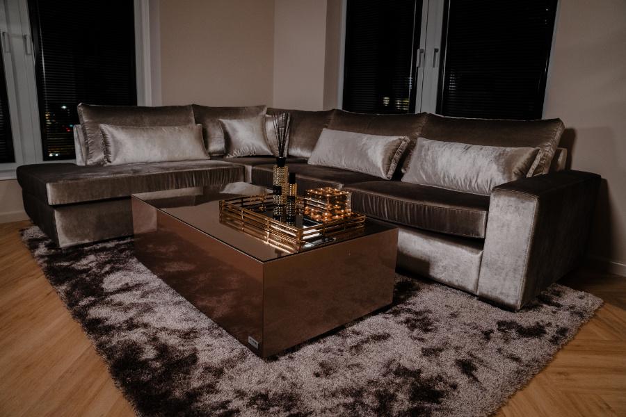 Eric Kuster Stijl interieur? 5 tips voor een stijlvolle inrichting  - Domestica Interior Design