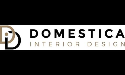 Domestica Interior Design