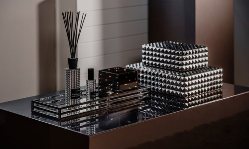 Top 5 Eichholtz luxe woonaccessoires