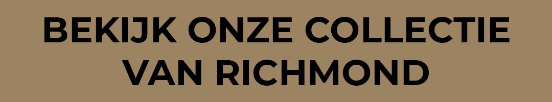Bekijk onze collectie van Eichholtz