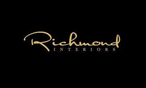 Top 3 Richmond meubels en accessoires!
