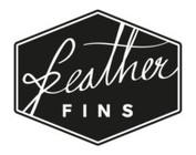 Featherfins