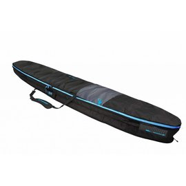 "Creatures of Leisure Creatures - 8'0"" Longboard day use - Charcoal cyan"