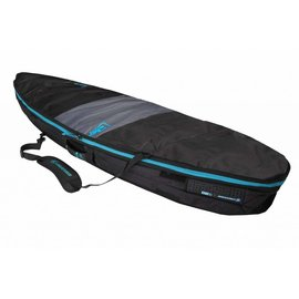"Creatures of Leisure Creatures - 6'0"" Shortboard day use - Charcoal cyan"