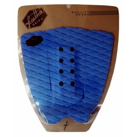 Featherfins Feathergrips Blue