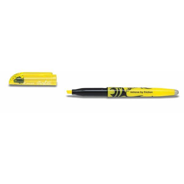 Pilot Pen Pilot Frixion Light Textmarker