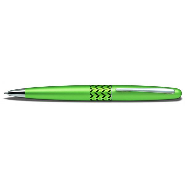 Pilot Pen Pilot Kugelschreiber MR3