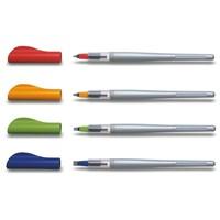 Pilot Pen Pilot Füllfederhalter Parallel Pen