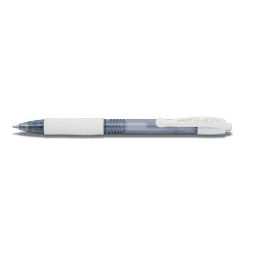Pilot Pen Pilot Gelschreiber G2-07 Pastell Farben
